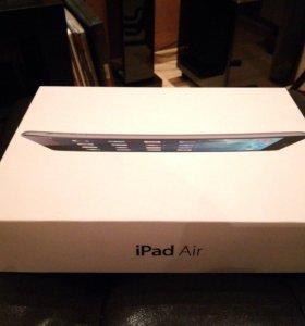 Коробка iPad Air