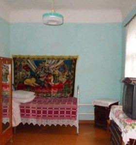 Квартира, 2 комнаты, 62.4 м²