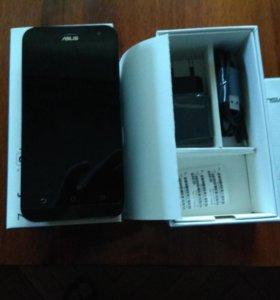 Asus Zenfone 2 Laser 500KL