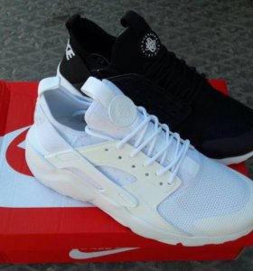 Кроссовки Nike! Качество люкс!