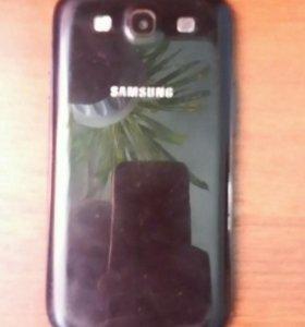 Samsung Galaxy S lll