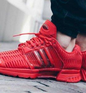 Adidas Climacool One