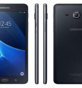 """Планшет Samsung Galaxy Tab A 7.0"""" 8Gb Wi-Fi Black"""