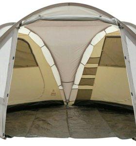 Кемпинговая 6-местная палатка