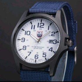 XI NEW Наручные часы