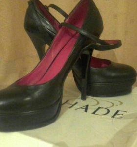 Туфли Oshade