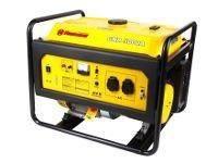 Бензиновый генератор HAMMER GNR5000 А (новый)