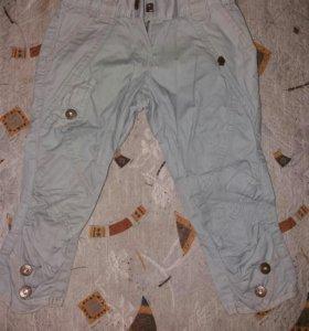 Модные бриджи до 3-4 лет
