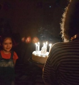 День рождения,праздники,аниматор