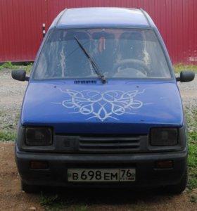 ВАЗ111130