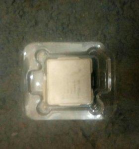 Процессор intel core i5 - 3570