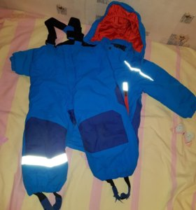 Куртка+штаны Демисезон H&M