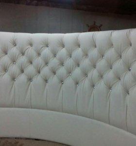 Ремонт и производство мебели