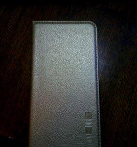 Чехол для телефона ZTE A610 Blade