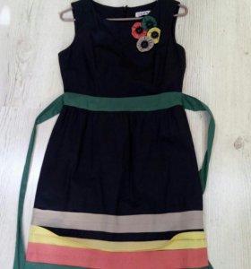 Платье КопиШоп