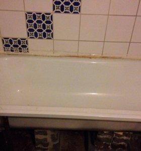 Ванна 170см