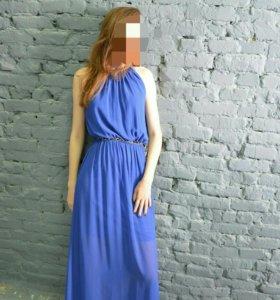 Платье (срочно)