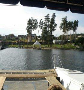 День на озере Таватуй