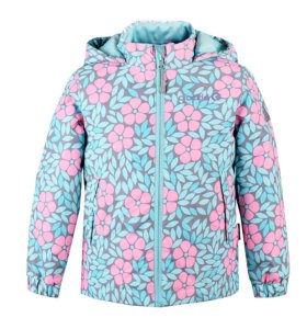 Куртка Крокид весна