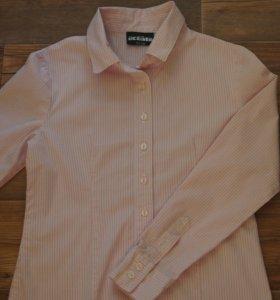 Блузка для девочки Acoola