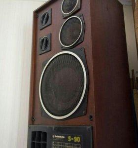 Radiotehnika S 90