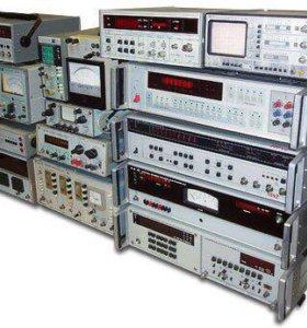 Радиодетали,приборы,разъёмы,микросхемы