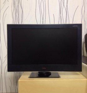 Телевизор двойка