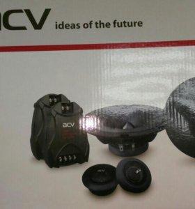 Акустика ACV pb60.2 новая