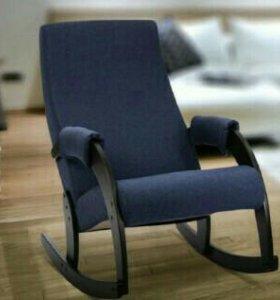 №862. Нов Кресло для отдыха Dondolo 61М. Доставка