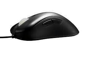 Игровая мышь Zowie Ec1-a