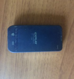 Два MP3 4Gb