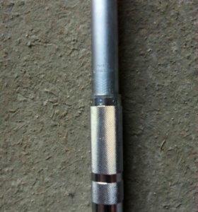 Ключ динамометрический UNIOR 264