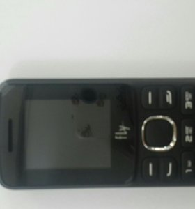 Сот телефон fly FF179