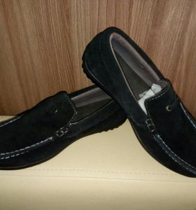 Туфли новые, р 34