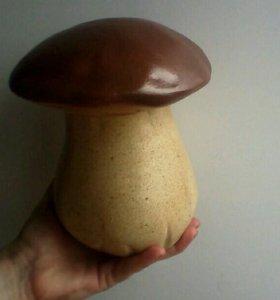 Продам грибы для садового участка