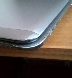 Ноутбук HP pavllion dv-7