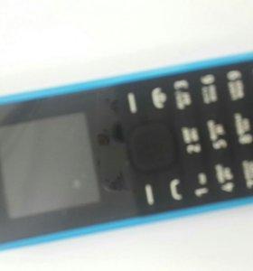 Сот телефон Nokia 105