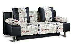 Подушки от дивана bon journee
