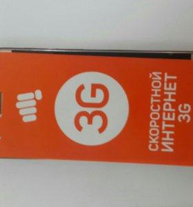 Сот телефон Micromax Q3551