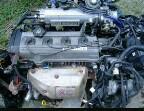 Двигатель 5s-fe с коробкой 4wd
