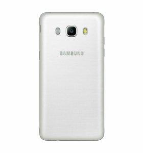 Samsung J5 2016г