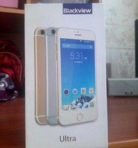 Blackview Ultra