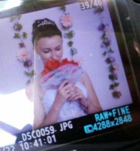 Фотосессии,свадьбы,крещение
