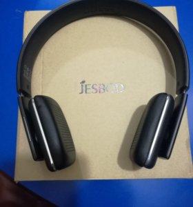 Jesbob Q50 Bluetooth наушники