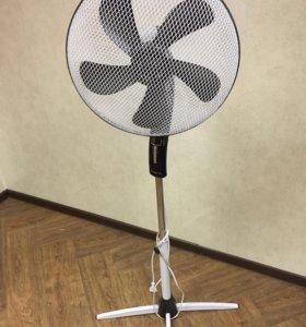 Вентилятор RSF 40RC Extra bw