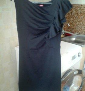 Платье фирмы Твое