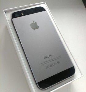 Apple iPhone 5s, 16gb