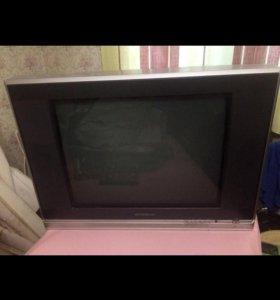 Телевизор erisson диагональ 54 см