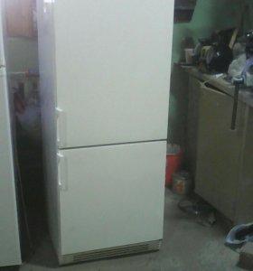 Холодильник Arthur Martin