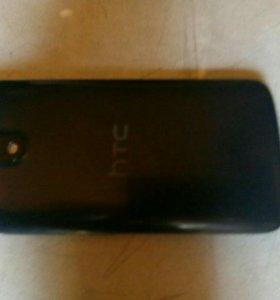 HTC 326
